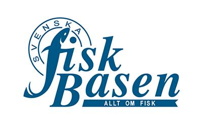 Fisk Basen